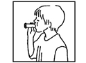 Thumbnail of How to Use a Dry Powder Inhaler