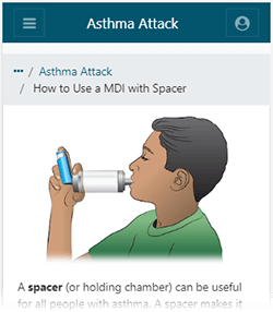 Asthma-Attack-Illustration-cropped-resized